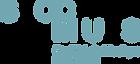 logo_SocMus_blanc_edited_edited.png