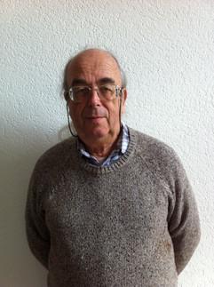 Guy Bovet 5