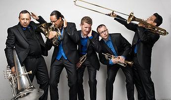 geneva-brass-quintet-2_c_blaise-glauser-