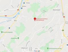 Karte Gasthaus Michaelskreuz.png