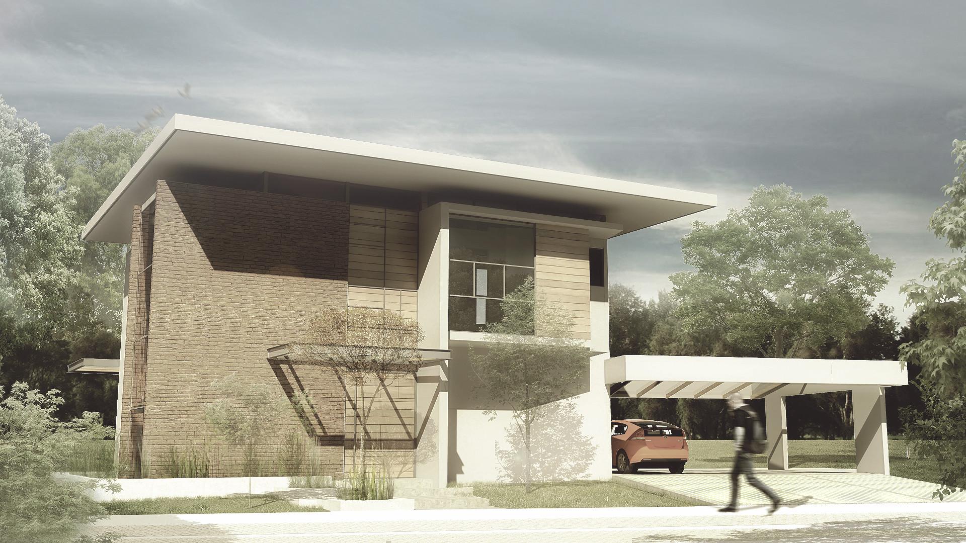 Casa CN