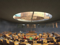 Propuesta Asamblea Legislativa