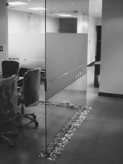 Oficinas GU