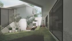 Casa CaSa
