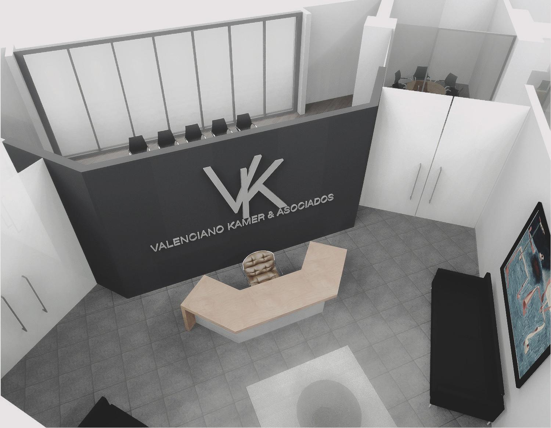 Valenciano Kramer & Asociados