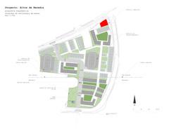 Condominio Altos de Heredia