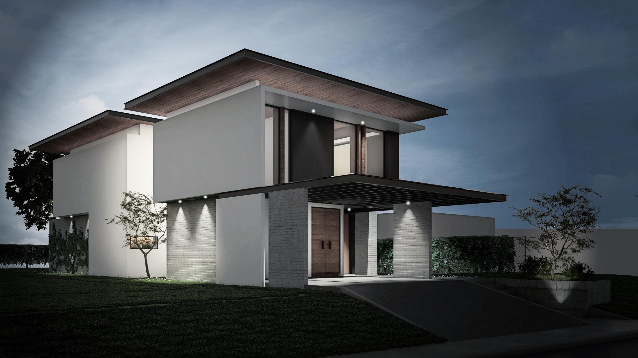 Casa NG