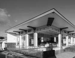 Centro Comercial La Guácima