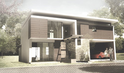 Casa SB
