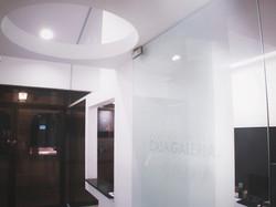 Casa Galería