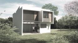 Casa VQ
