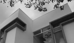Casa Roxana