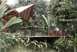 Hotel Tilajari