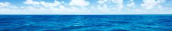 generic ocean