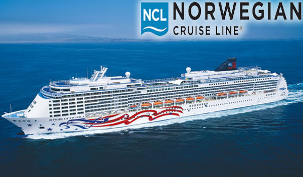 Norwegian Cruise Line Vacation Planning | A to B Travel Agency
