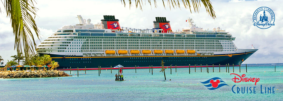Disney Cruise Line Vacation Planning | A to B Travel Agency