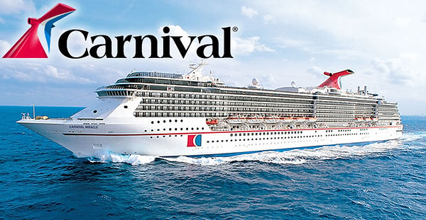 Carnival Cruises Vacation Planning | A to B Travel Agency