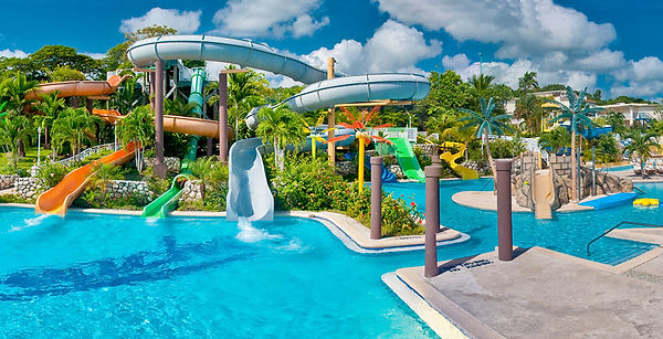 Beaches Resorts Family Vacation Planning | A to B Travel Agency