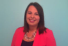 Adriann Songster, Travel Agent and Owner | A to B Travel Agency