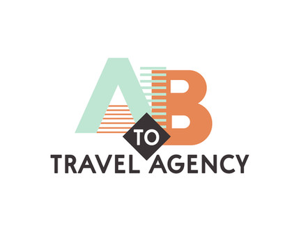 Welcome to A to B Travel! | Using a Travel Agent