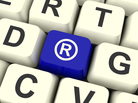 """""""Hit or Miss"""" Approach for Overseas Trademark Registration"""