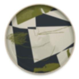 plate block 2.jpg