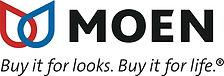 moen-logo.jpg.jpg