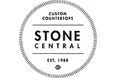 stone-central.png