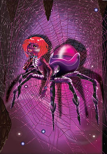 dottie-&-the-spider-final-3_edited.jpg