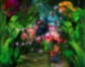 poem-page-final_edited.jpg