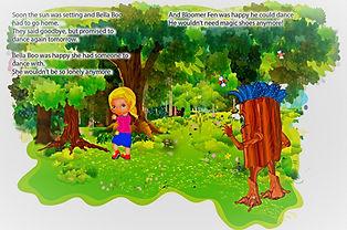 page-34-35_edited_edited.jpg