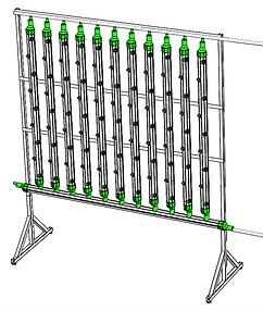 LRG System Digital (1).png
