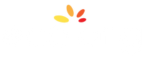 logo_white_color-01.png