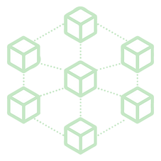 blockchain_icon-01.png