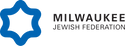 MJF-logo-transparent.png
