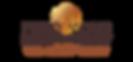 fye-logo-black-rust-revise.png