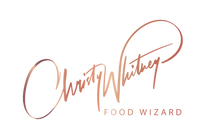 Christy Whitney-VINTAGE COPPER-high-res.png
