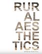 Rural Aesthetics.png