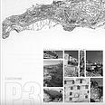 Screen Shot 2020-06-08 at 10.03.25.png