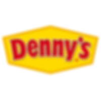 dennys-logo-font.png