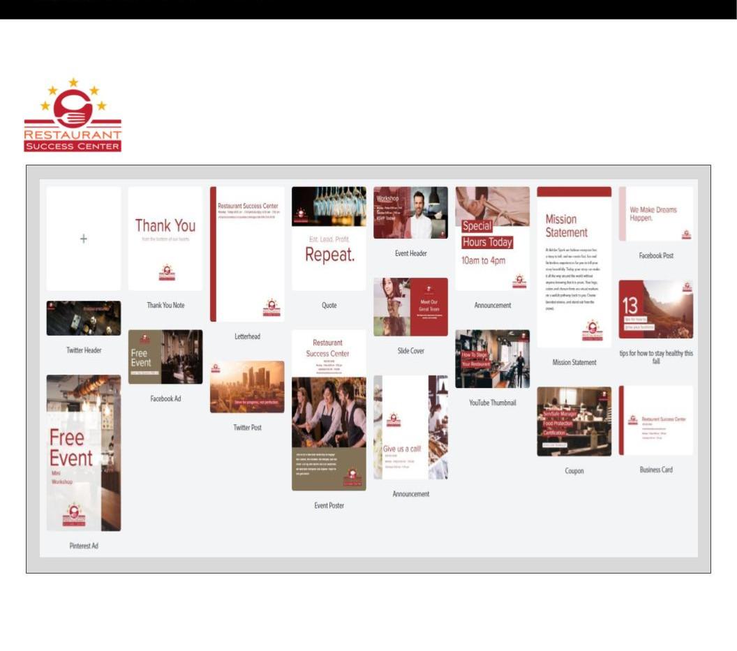 Copy of GBC Brand Layout.jpg