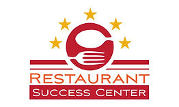 Restaurant Success Center