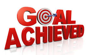 The Five Keys to Successful Restaurant Goal Setting