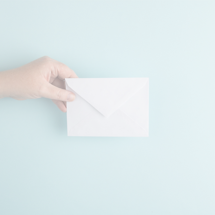 You Got mail, customize any newsletter or email opt-in with style_edited.png