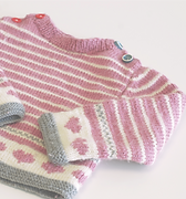 Pink Striped Baby Sweater_edited.png