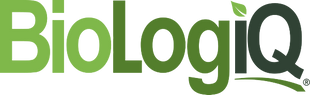 BioLogiQ_2021_Logo_Color_edited_edited_e
