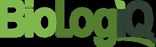 BioLogiQ_2021_Logo_Color_edited_edited_e