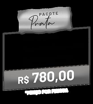 STORIES - PACOTES PRATA.png