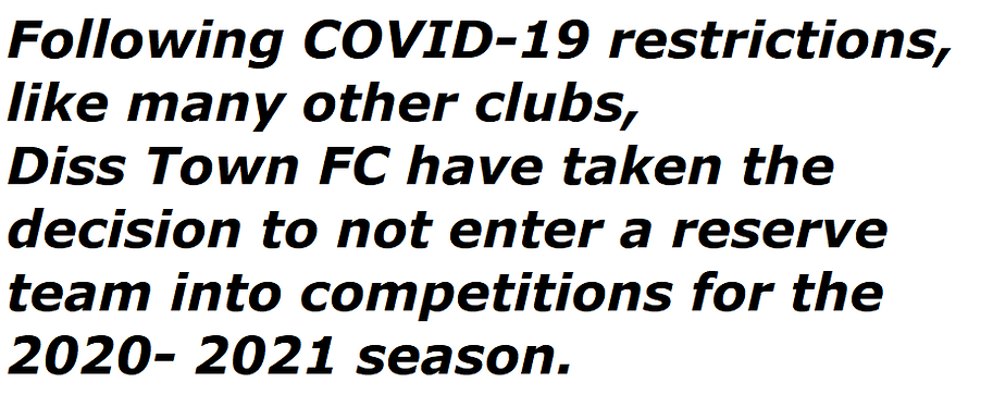 Reserves statement.png