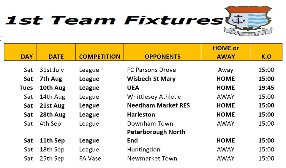 21-22 Fixtures.bmp